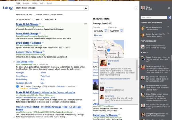 Bing 2012 3-column format