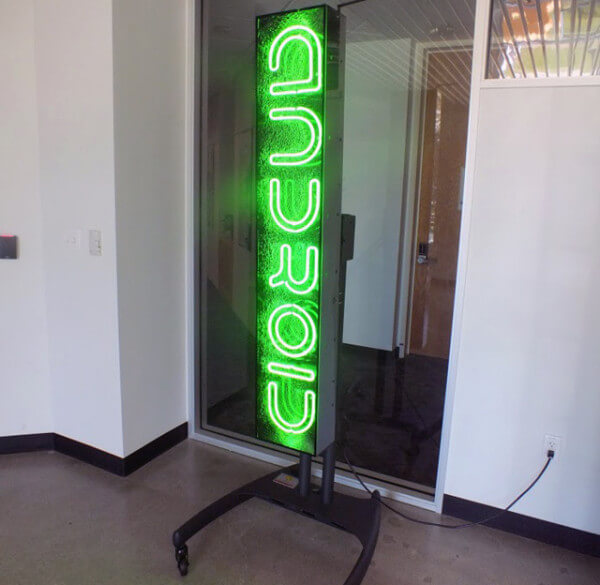 android-led-portable-sign-1402314264