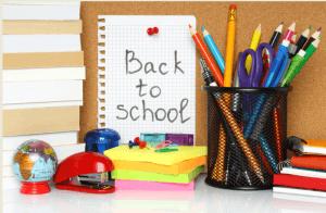 back_to_school_shutterstock