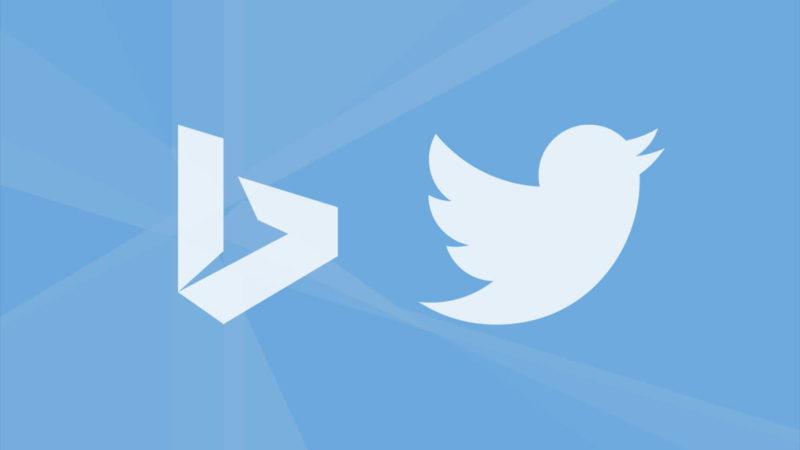 bing-twitter-1200