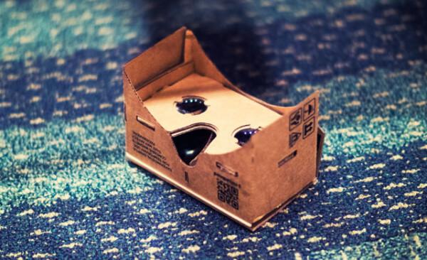 google-cardboard-1403783823