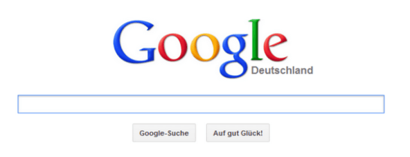 google_germany_large