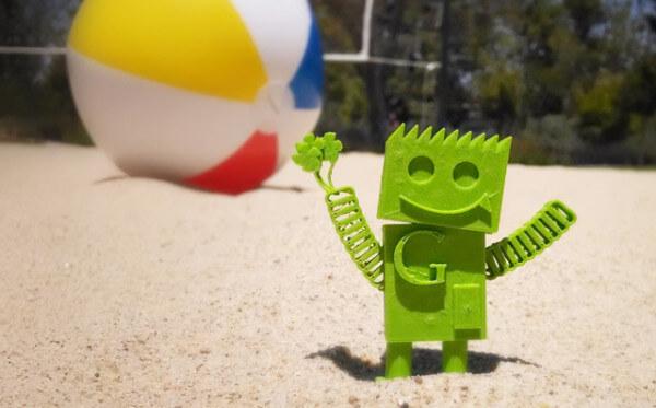 googlebot-at-the-beach-1403523511
