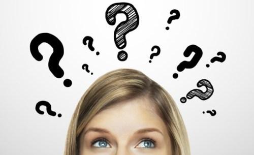 questions-shutterstock