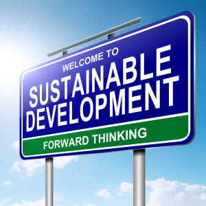 shutterstock_113034292-sustainable