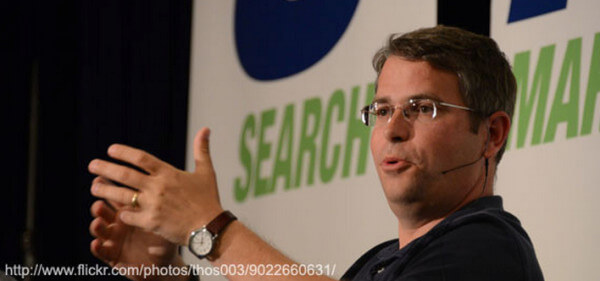 matt cutts 600
