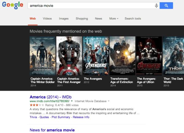 america-movie-carousel-google