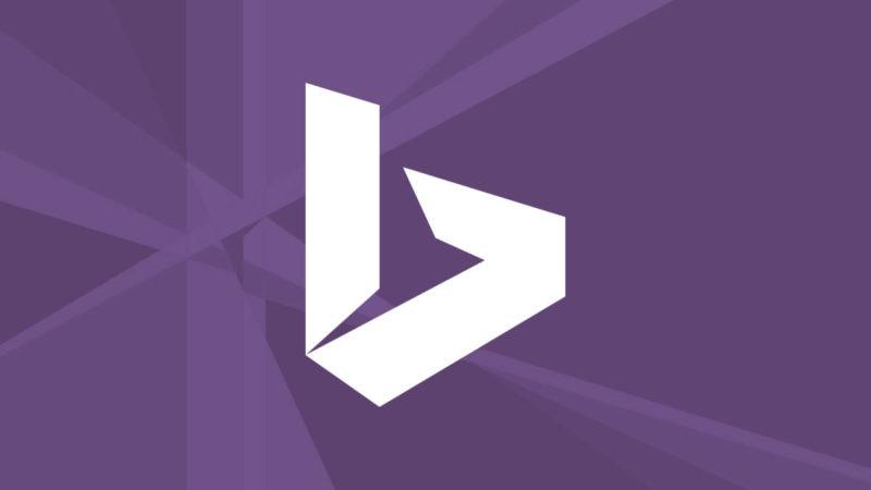 bing-ads-b-logo-1200