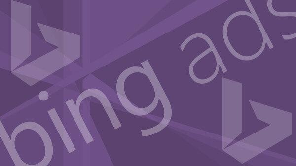 bing-ads-diagonal2-fade-1200