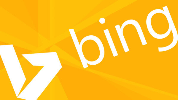 bing-logo-white-diagonal-1200