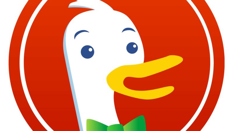 duckduckgo-1920