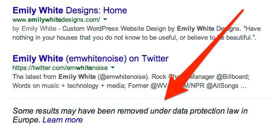 emily_white_-_Google_Search