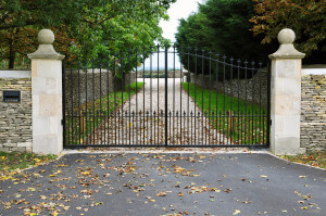 gates-shut--closed-shutterstock