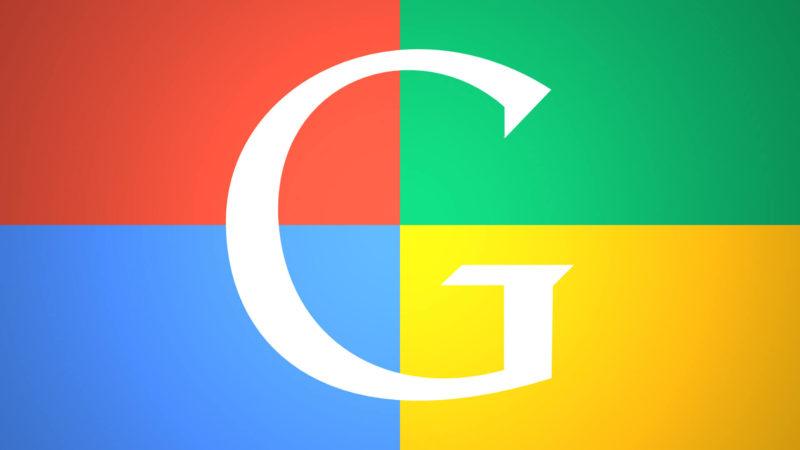 google-g-logo-1920
