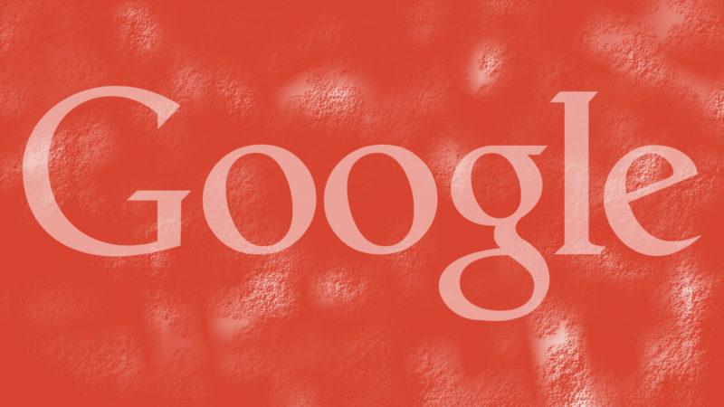 google-logo-red-fade-1920