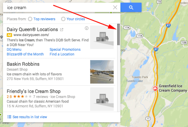 google-maps-search-scroll-bar-1405944412