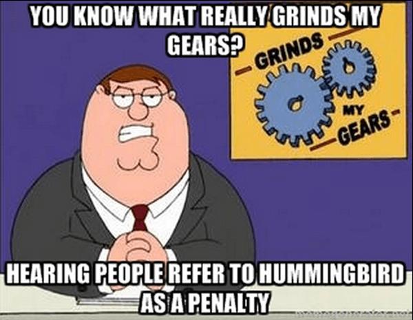 grinds-gears-meme