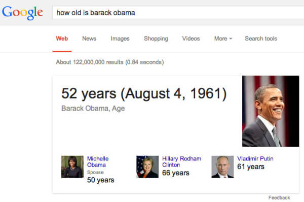 how-old-barack-obama