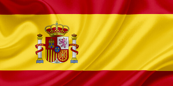 spain-spanish-flag-600