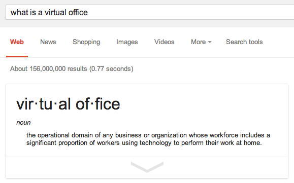 virtual-office-usa