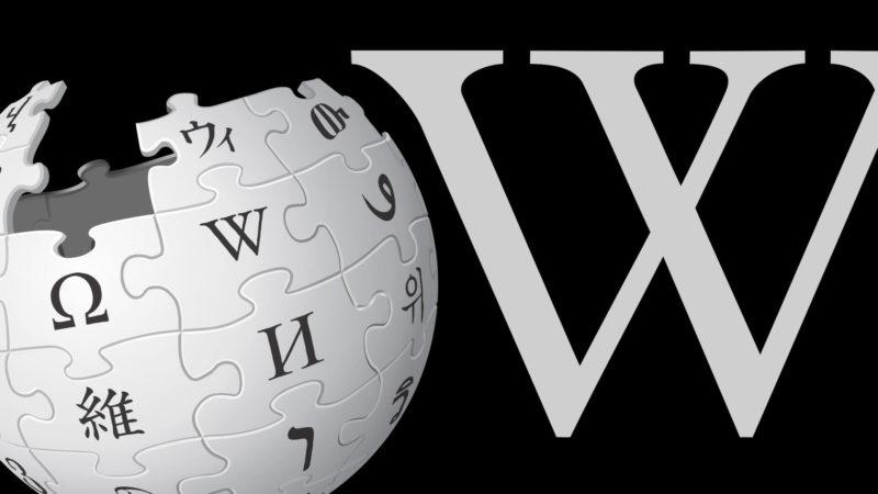 wikipedia-1920