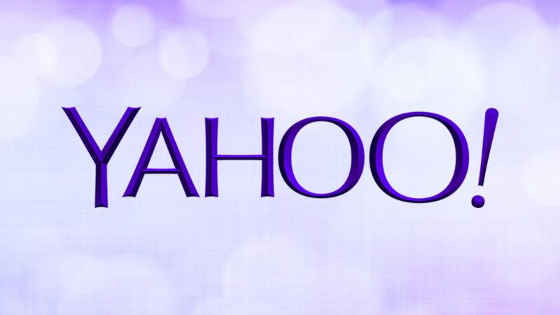 yahoo-logo-purple-ss-1920