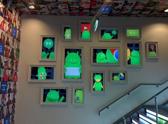 android-framed-photos-1406807282