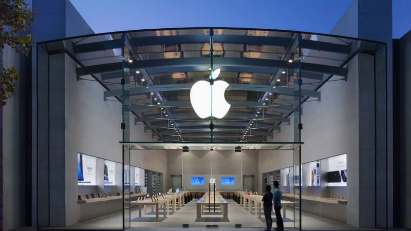 apple-store-palo-alto-1920