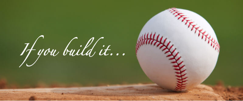 baseball-field-of-dreams-800 Here's how to 'expertly' hit a link-building home run