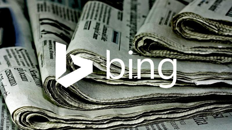 bing-news-ss-1920