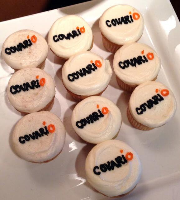 covario-cupcakes-1406893212