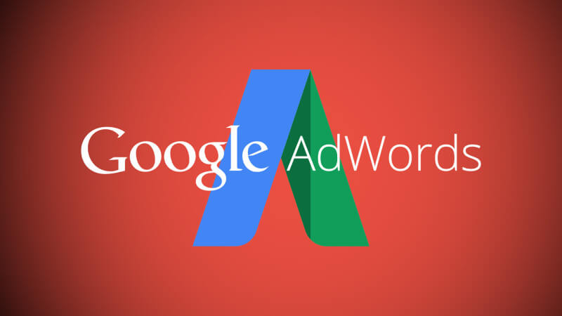 google-adwords-gradient2-1920