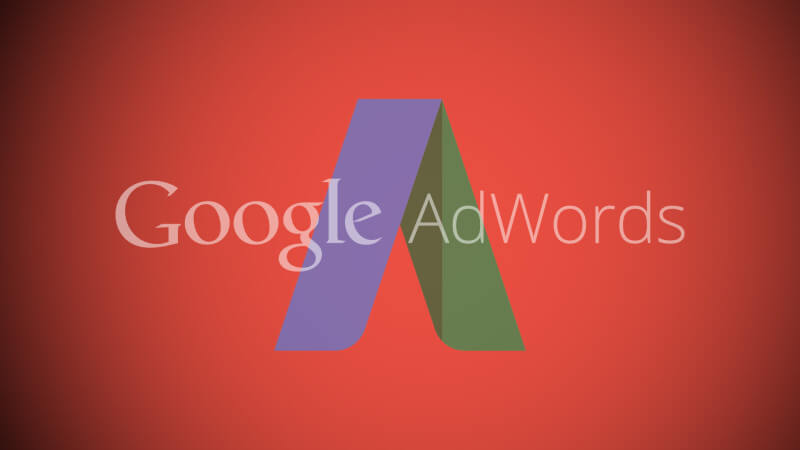 google-adwords-red3-fade-1920