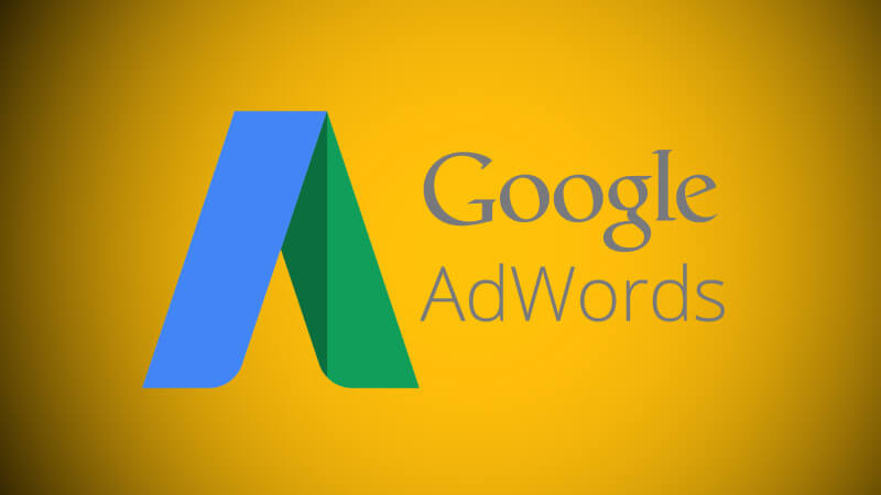 google-adwords-yellow1-1920