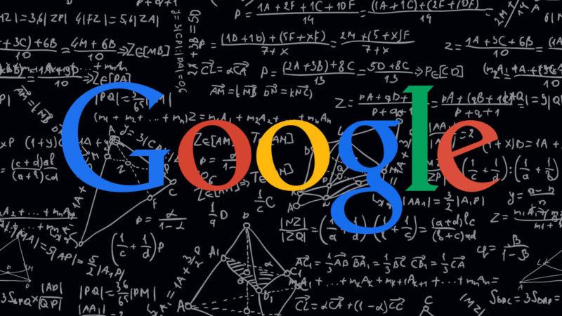 google-algorithm-ss-1920