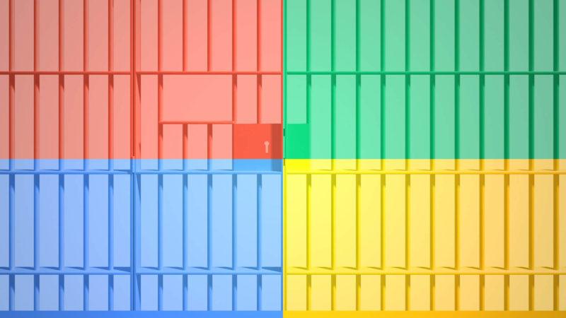 google-colors-jail-penalty-ss-1920