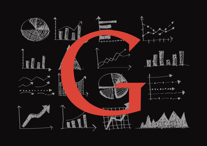 google-g-analytics-ss-1920