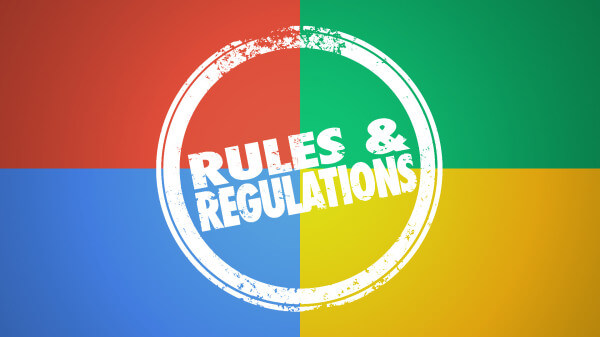 google-guidelines-rules-ss-1920