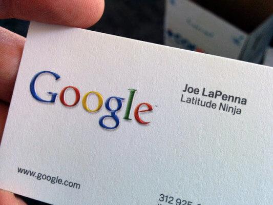 google-latitude-ninja-business-card-1407152990