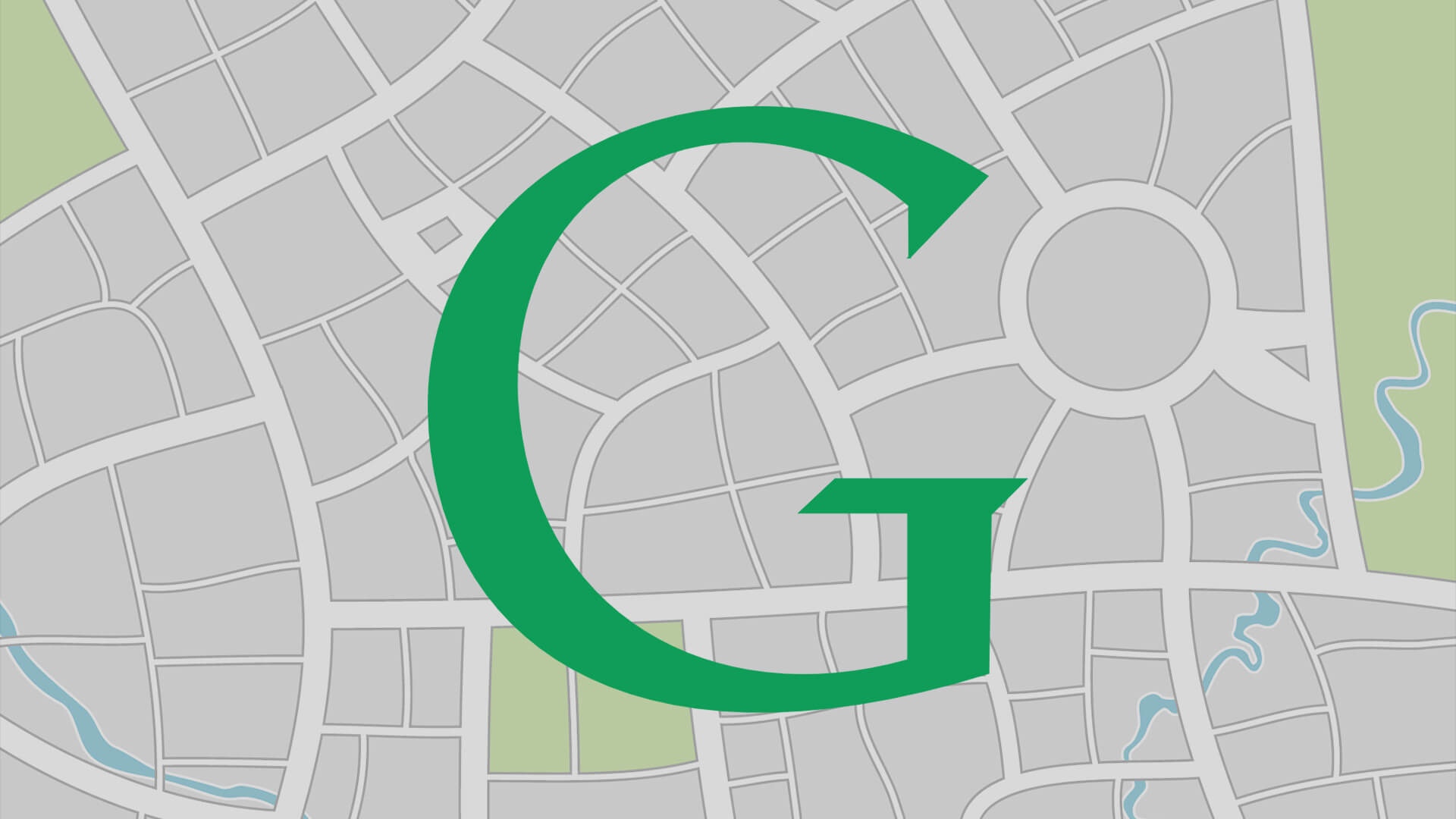New: Google Lets You Bookmark Local Places From Search