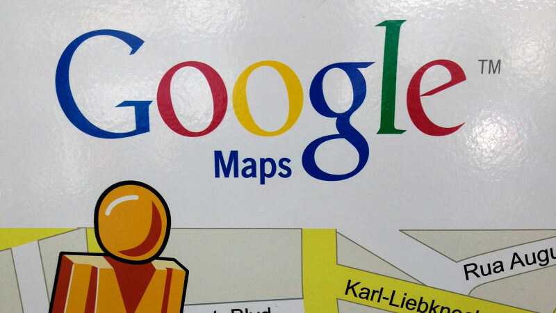 google-maps-sign-1920