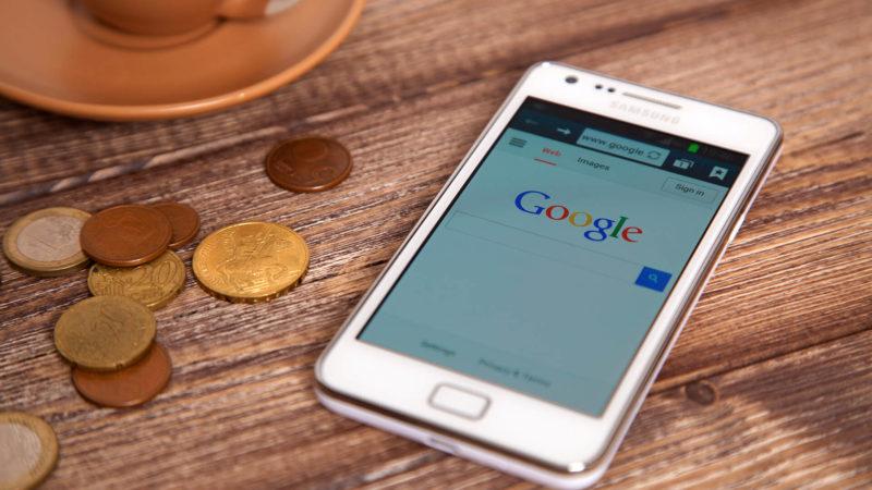 George Dolgikh / Shutterstock.com