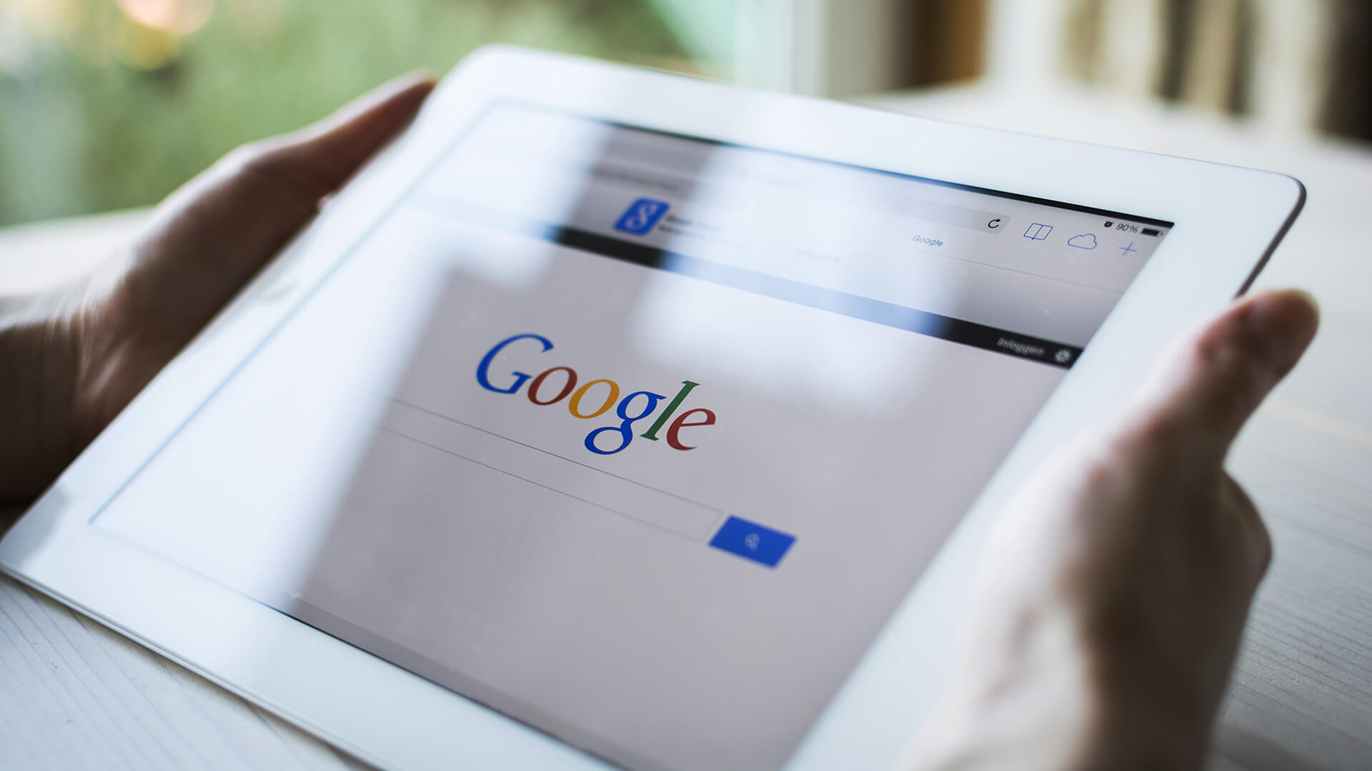 Beat Google S Mobile Experience Algo And Help Mobile