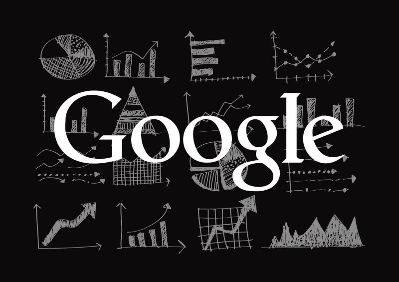 google-name-analytics2-ss-1920