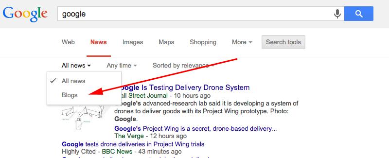 google-news-swallows-blog-search