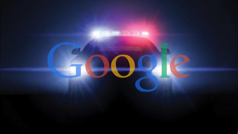 google-police-fade-ss-1920