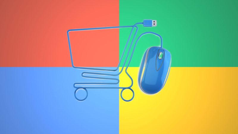 google-shopping-cart1-ss-1920