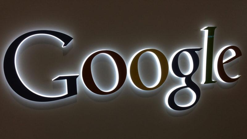 google-sign2-1920