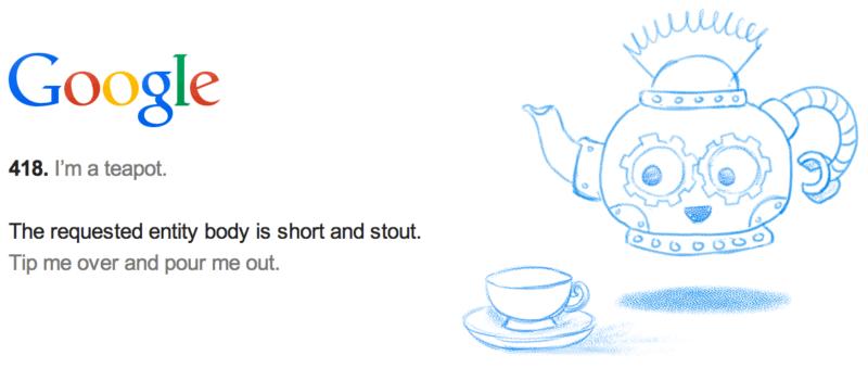 google-teapot-418