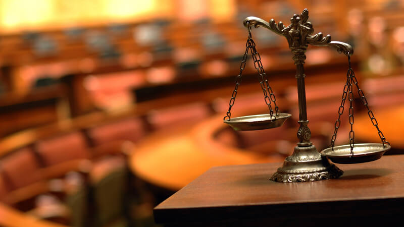 Initial Interest Confusion in Trademark Infringement Law